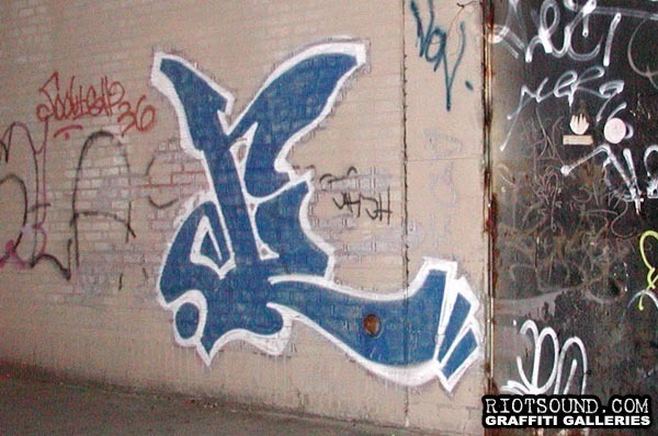 BrooklynGraffiti01