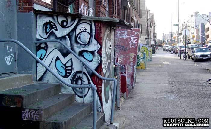 BrooklynGraffiti40