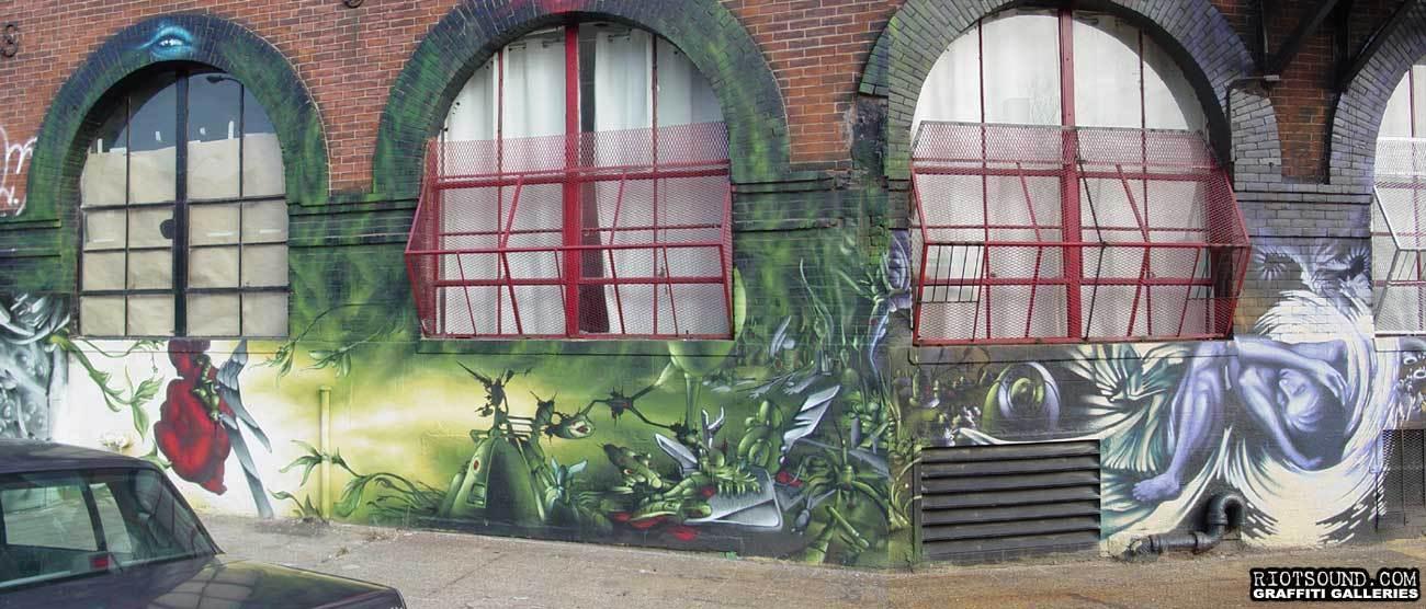 BrooklynGraffiti52
