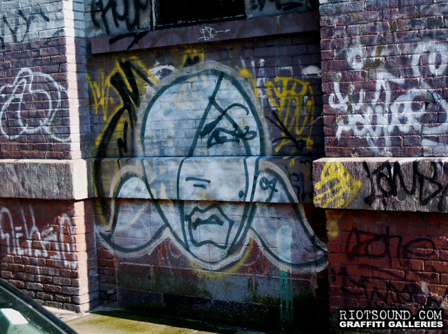 BrooklynGrafitti157