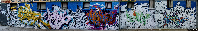 Brooklyn_vv