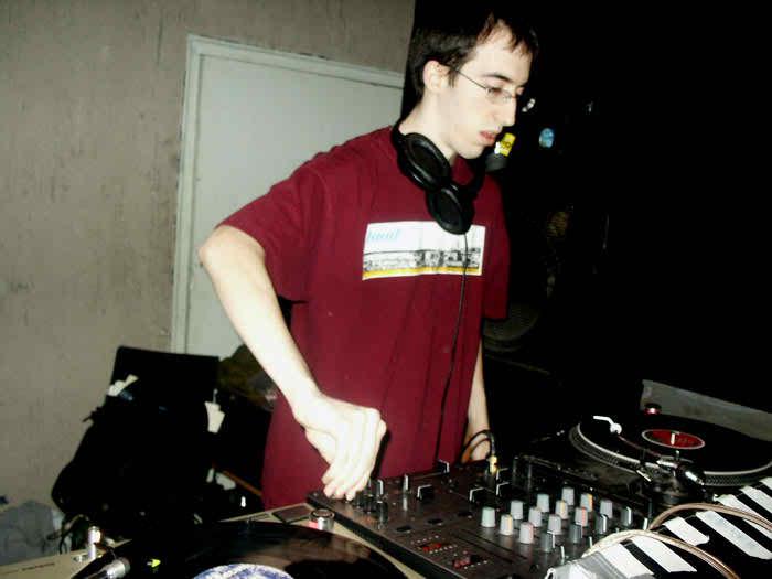 DJPreachApr2005_12