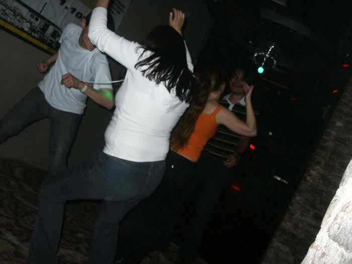 DJPreachApr2005_14