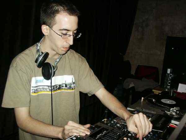 FinalEdit2004Apr07