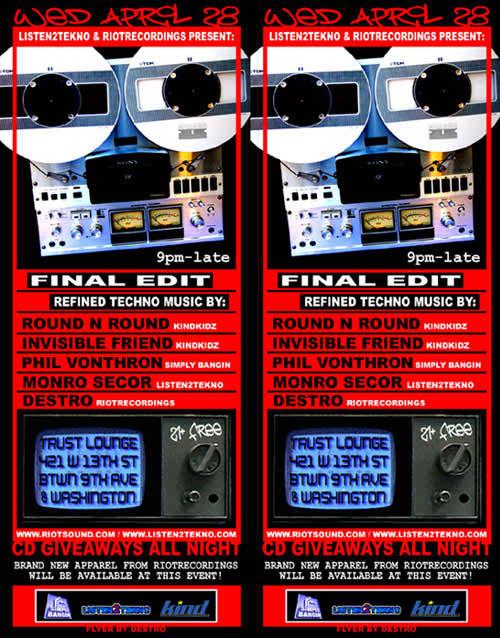 FinalEditApr2004_flyer