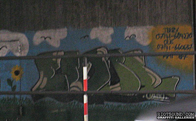 Graffiti_Picture