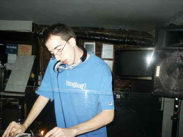 HardTimesAug20032