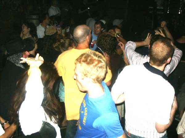 ItsAWrap2004July09