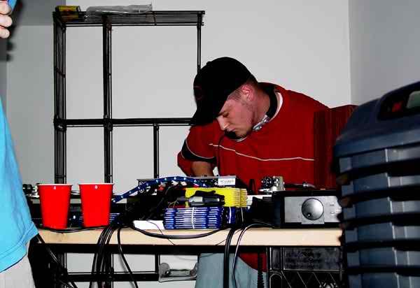 KindKidzCent20037
