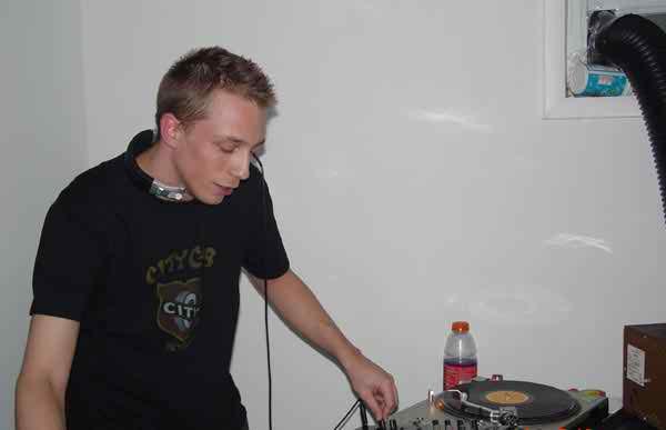 KindKidzCent20039