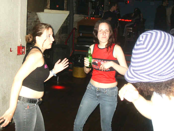 KrimePaysMay2005_8