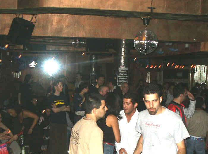 LennyDeeMay2005_10