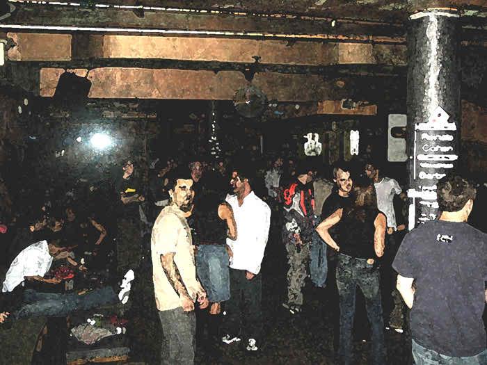 LennyDeeMay2005_3