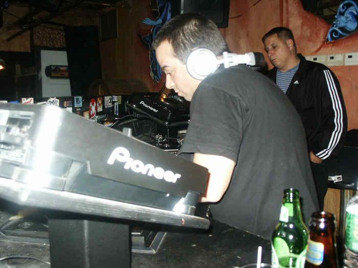LennyDeeMay2005_4