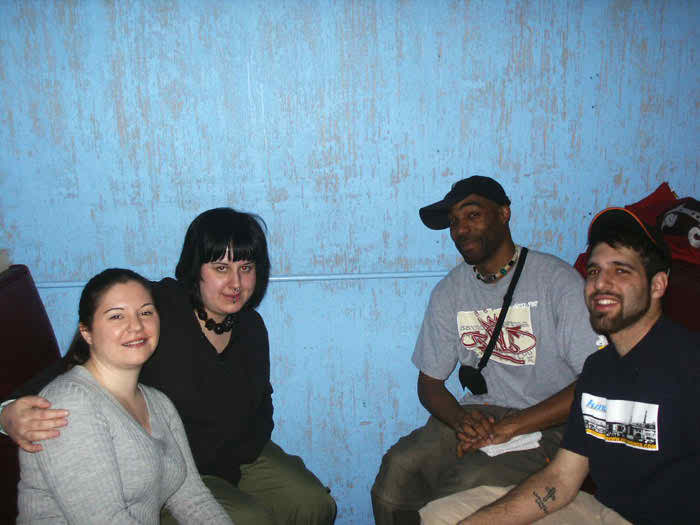 NewBreedFeb2005_25