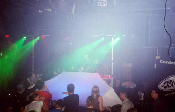 NigelRichardsPAJan2002_2