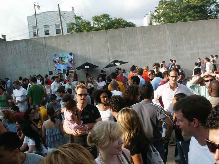 PS1July2005_9