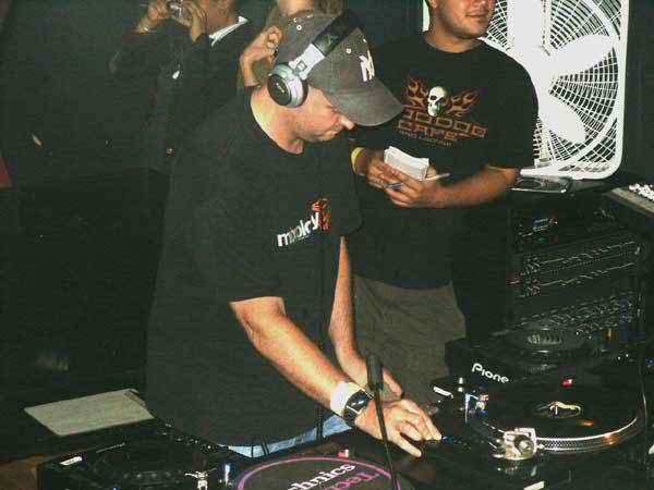 Payback2004Jul15