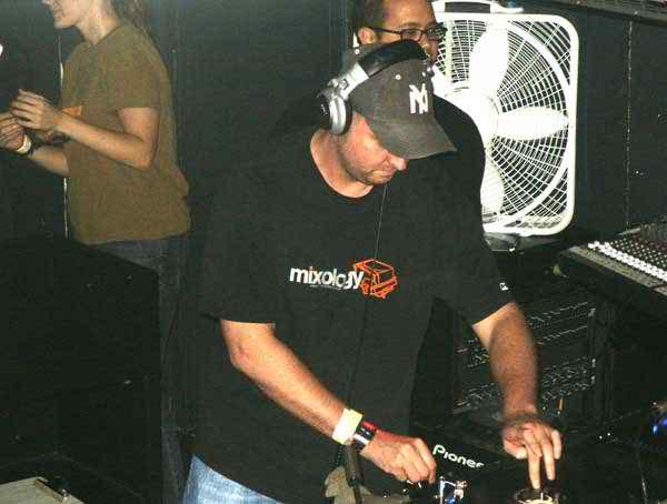 Payback2004Jul16