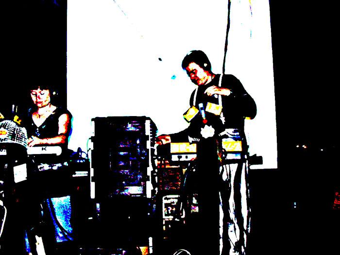 PierPressure2005JUN13
