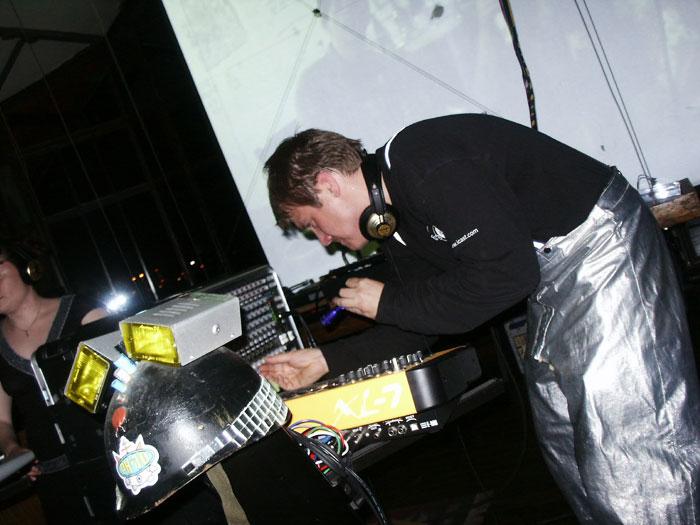 PierPressure2005JUN15