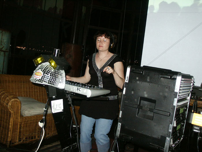 PierPressure2005JUN16