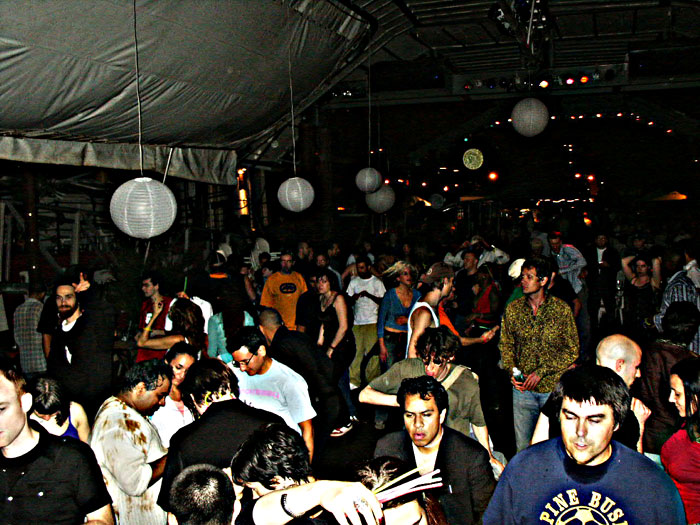 PierPressure2005JUN21