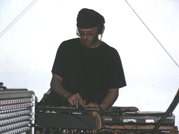 PierPressure2005JUN23