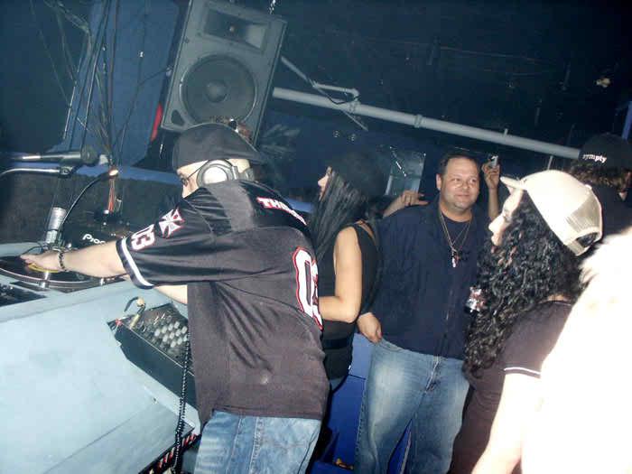 ReliefMay2005_6