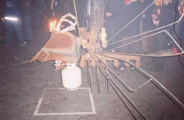 SpaceOddity2002NYE_8