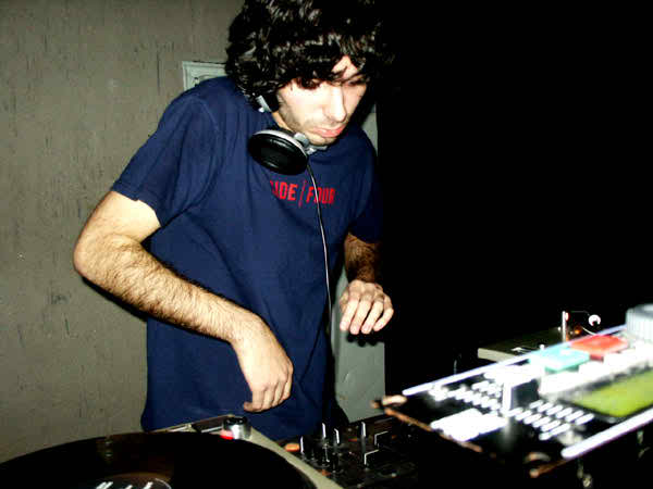 StayKindJan2005_7