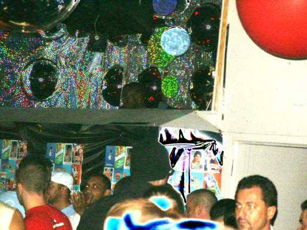 TenagliaApr2004_10