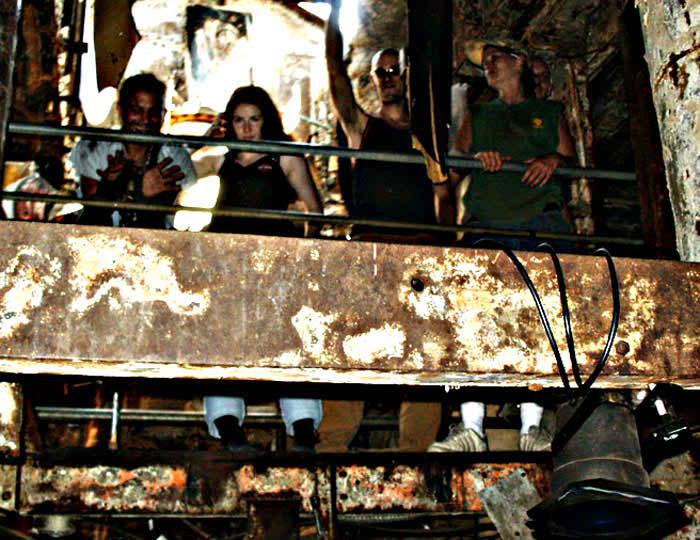 TheRealestKillasAug2005_15