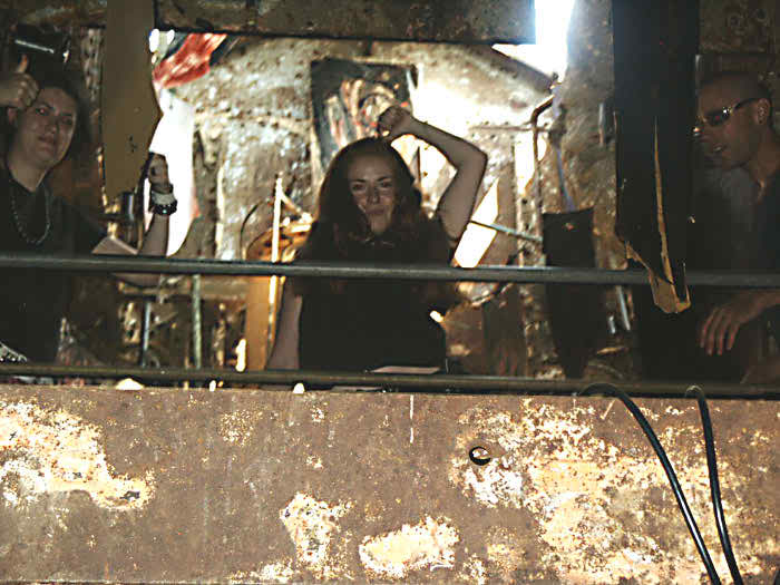 TheRealestKillasAug2005_46