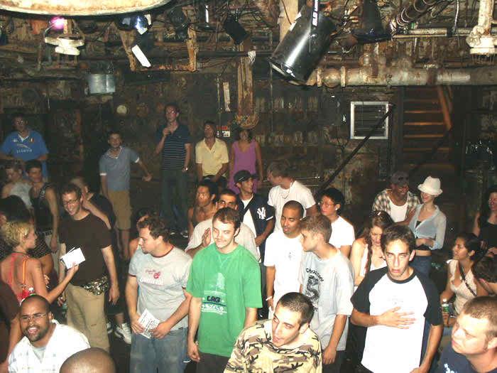 TheRealestKillasAug2005_65