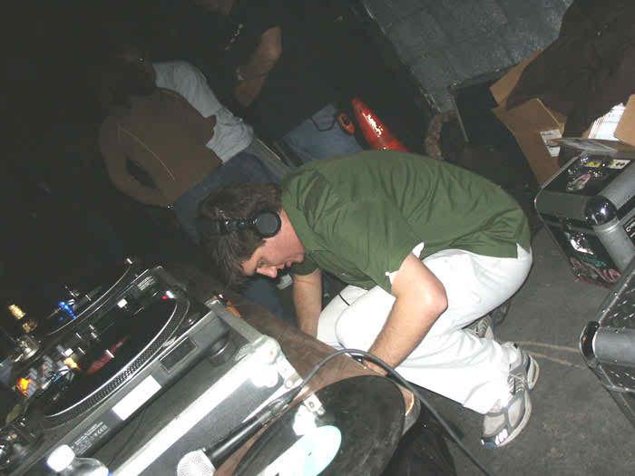TimeMachineDec2004_31