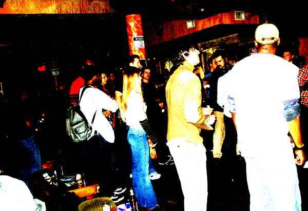 TronicJan2004_12