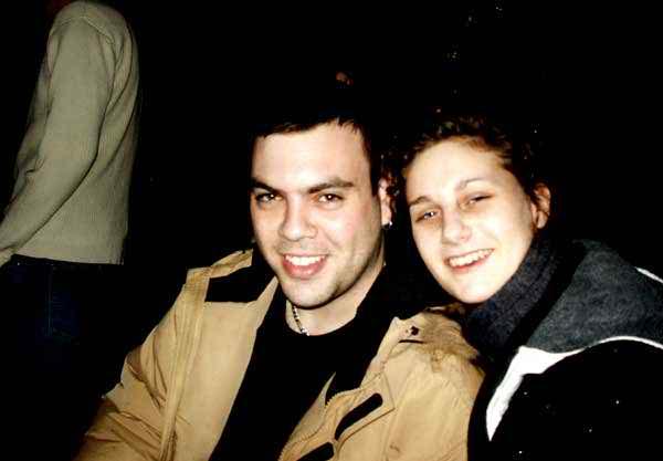 TronicJan2004_4
