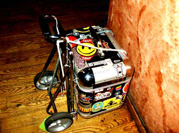 TronicMay2004_3