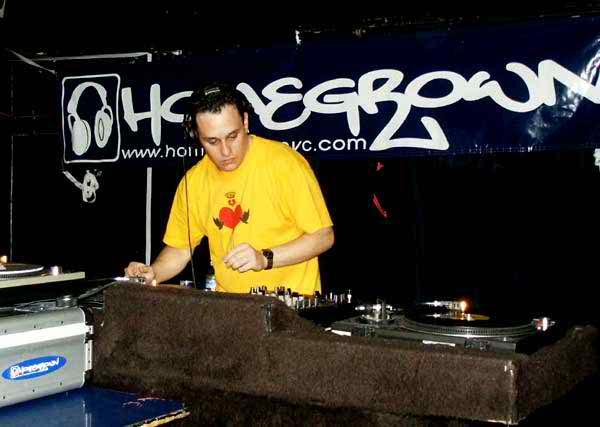 ZentXavierMay2004_1