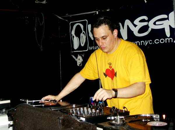 ZentXavierMay2004_4