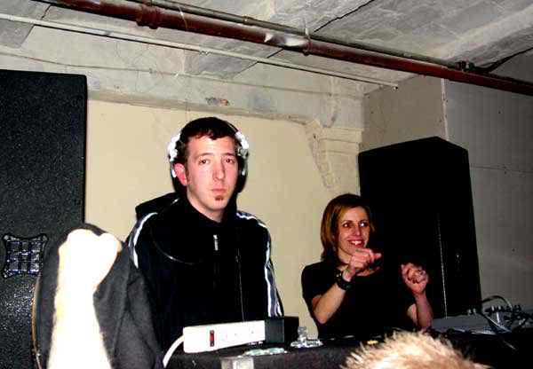 newLostCityNYE2003_04