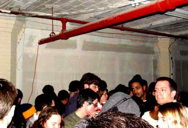 newLostCityNYE2003_14