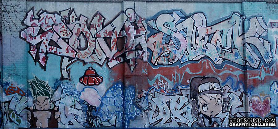 oldschool_graffiti