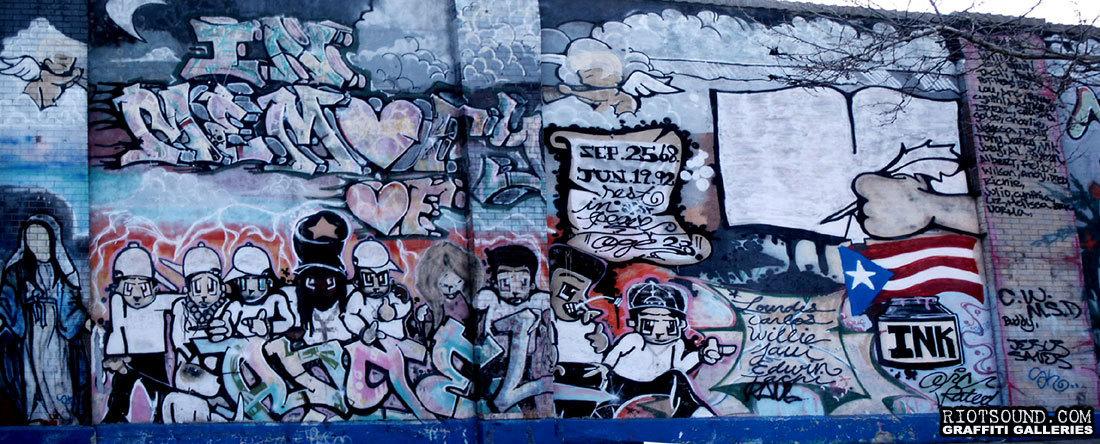 rip_Graffiti179
