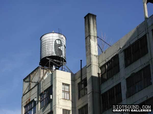 rooftop_Graffiti15