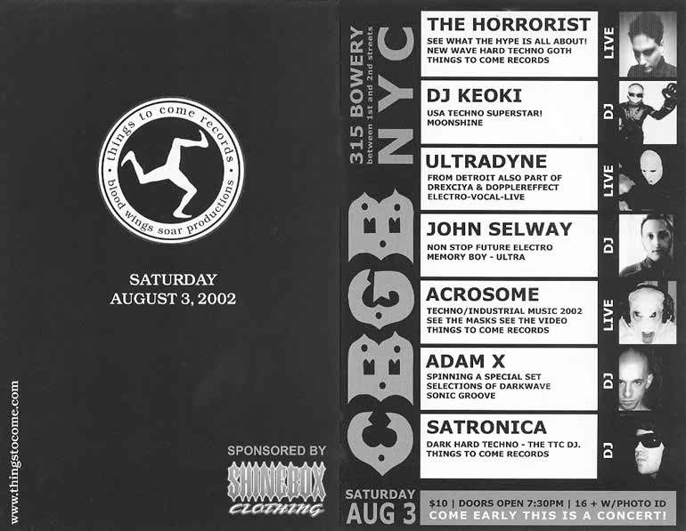 things_to_come_records_flyer