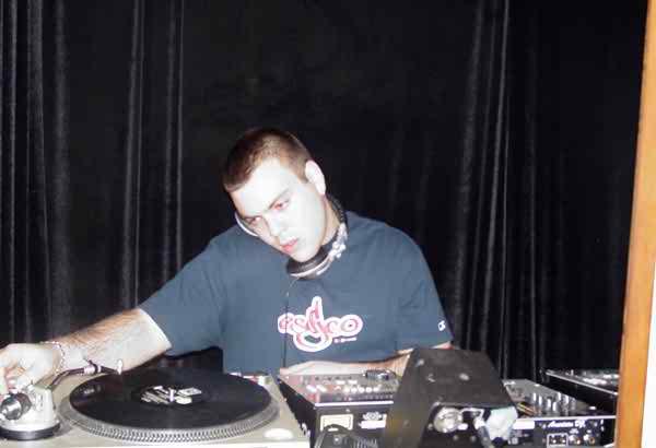 trustOct20038