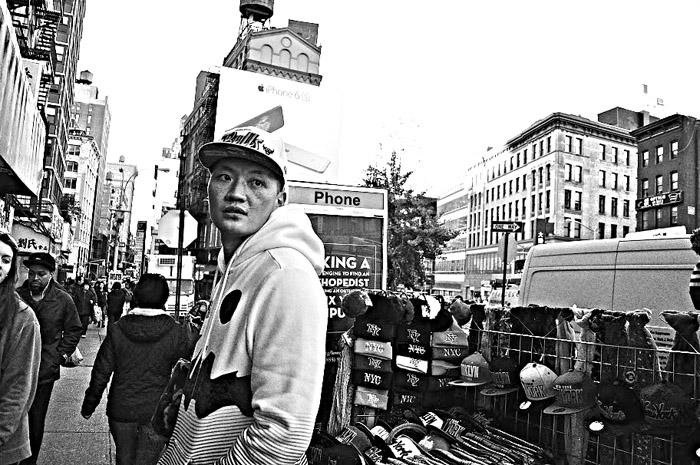 Rapper-China-Mac