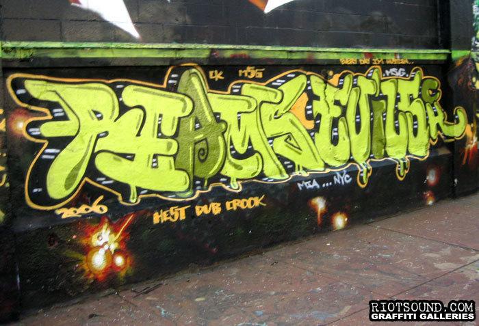 5ptz 2006